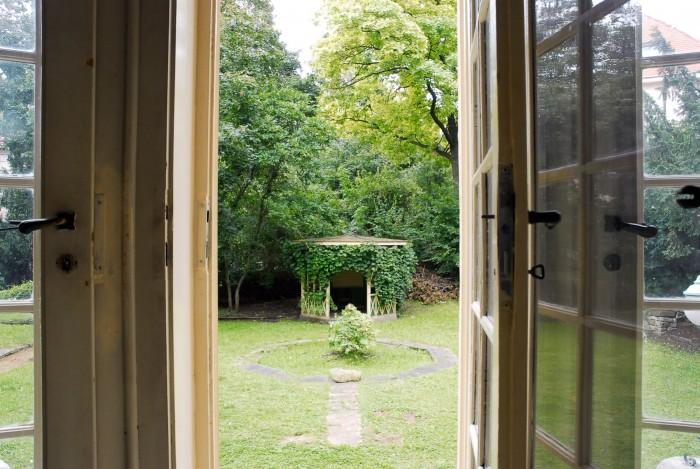 Villa_Pevnostni8-31
