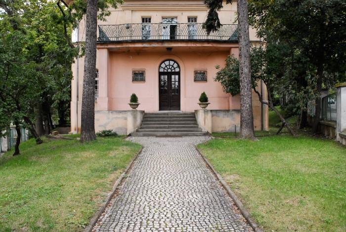 Villa_Pevnostni8-96